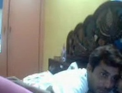 Kannada Indian aunty show butthole on web camera precious expressions
