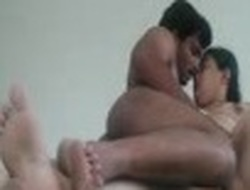 22  Mallu large booobs ass aunty With juvenile boy