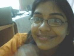 Tamil Trisha Handjob Forever